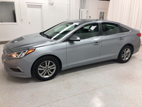 2015 Hyundai Sonata 2.4L SE | Bountiful, UT | Antion Auto in Bountiful, UT