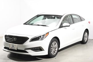 2015 Hyundai Sonata 1.6T Eco in Branford CT, 06405