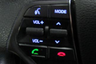 2015 Hyundai Sonata 2.4L SE W/ BACK UP CAM Chicago, Illinois 7