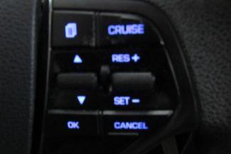 2015 Hyundai Sonata 2.4L SE W/ BACK UP CAM Chicago, Illinois 8