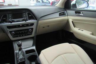 2015 Hyundai Sonata 2.4L SE W/ BACK UP CAM Chicago, Illinois 20