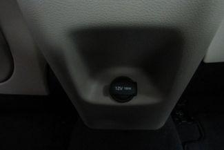 2015 Hyundai Sonata 2.4L SE W/ BACK UP CAM Chicago, Illinois 22