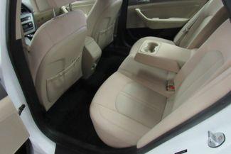 2015 Hyundai Sonata 2.4L SE W/ BACK UP CAM Chicago, Illinois 23