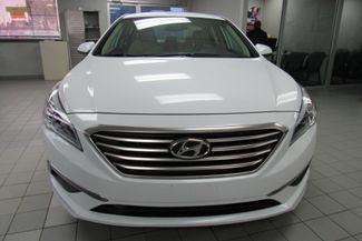 2015 Hyundai Sonata 2.4L SE W/ BACK UP CAM Chicago, Illinois 1