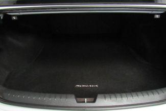 2015 Hyundai Sonata 2.4L SE W/ BACK UP CAM Chicago, Illinois 6