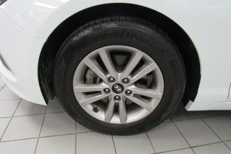 2015 Hyundai Sonata 2.4L SE W/ BACK UP CAM Chicago, Illinois 25