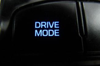 2015 Hyundai Sonata 2.4L SE W/ BACK UP CAM Chicago, Illinois 14