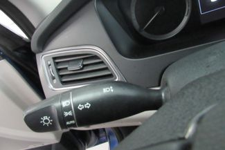 2015 Hyundai Sonata 2.4L Sport W/ NAVIGATION SYSTEM / BACK UP CAM Chicago, Illinois 13