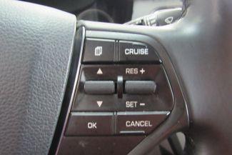 2015 Hyundai Sonata 2.4L Sport W/ NAVIGATION SYSTEM / BACK UP CAM Chicago, Illinois 14