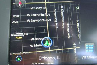 2015 Hyundai Sonata 2.4L Sport W/ NAVIGATION SYSTEM / BACK UP CAM Chicago, Illinois 17