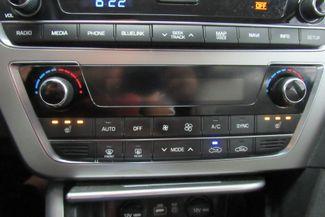 2015 Hyundai Sonata 2.4L Sport W/ NAVIGATION SYSTEM / BACK UP CAM Chicago, Illinois 21