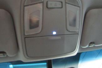 2015 Hyundai Sonata 2.4L Sport W/ NAVIGATION SYSTEM / BACK UP CAM Chicago, Illinois 22