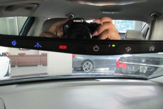 2015 Hyundai Sonata 2.4L Sport W/ NAVIGATION SYSTEM / BACK UP CAM Chicago, Illinois 23