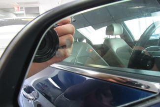 2015 Hyundai Sonata 2.4L Sport W/ NAVIGATION SYSTEM / BACK UP CAM Chicago, Illinois 24