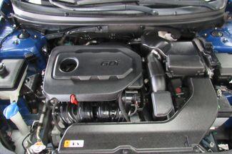 2015 Hyundai Sonata 2.4L Sport W/ NAVIGATION SYSTEM / BACK UP CAM Chicago, Illinois 27