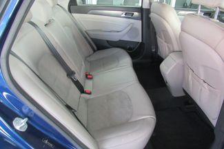 2015 Hyundai Sonata 2.4L Sport W/ NAVIGATION SYSTEM / BACK UP CAM Chicago, Illinois 7