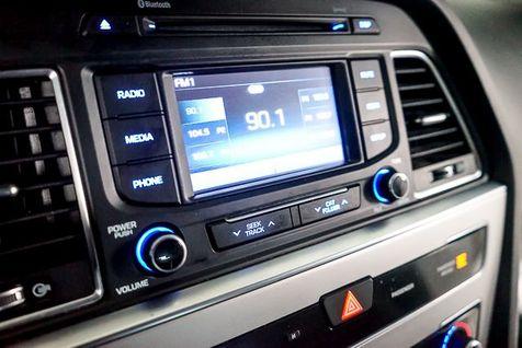 2015 Hyundai Sonata 2.4L Sport in Dallas, TX