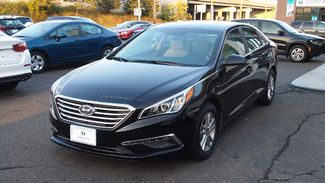 2015 Hyundai Sonata 2.4L SE in East Haven CT, 06512