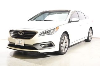 2015 Hyundai Sonata 2.0T Limited in Branford CT, 06405