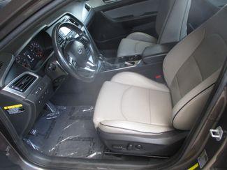 2015 Hyundai Sonata 2.0T Sport Farmington, MN 2