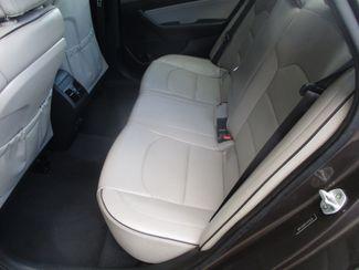 2015 Hyundai Sonata 2.0T Sport Farmington, MN 3