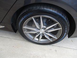 2015 Hyundai Sonata 2.0T Sport Farmington, MN 6