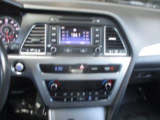 2015 Hyundai Sonata 2.0T Sport Farmington, MN 4