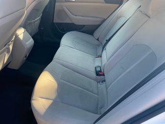 2015 Hyundai Sonata 2.4L SE Farmington, MN 6