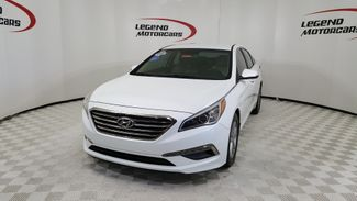 2015 Hyundai Sonata 1.6T Eco in Garland, TX 75042