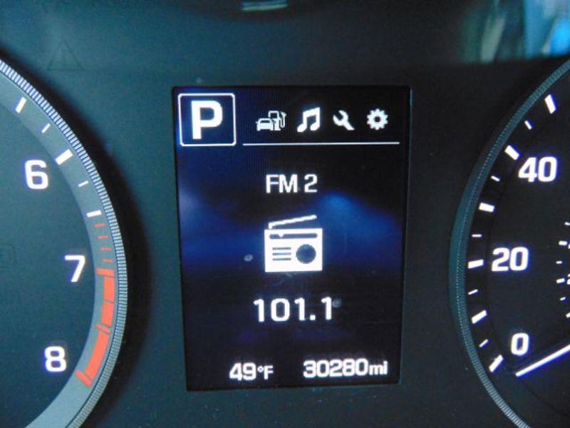 2015 Hyundai Sonata 24L Sport  city MT  Bleskin Motor Company   in Great Falls, MT