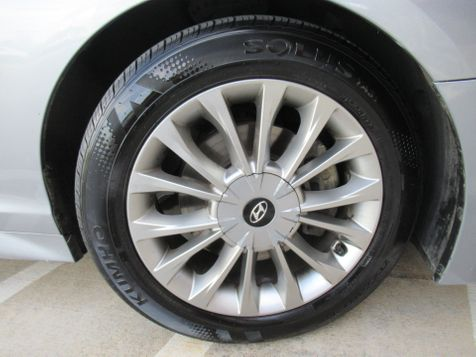 2015 Hyundai Sonata 2.4L Limited   Houston, TX   American Auto Centers in Houston, TX