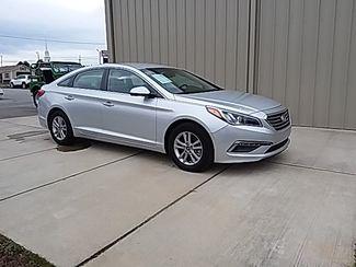 2015 Hyundai Sonata 2.4L SE | Jackson, TN | American Motors in Jackson TN