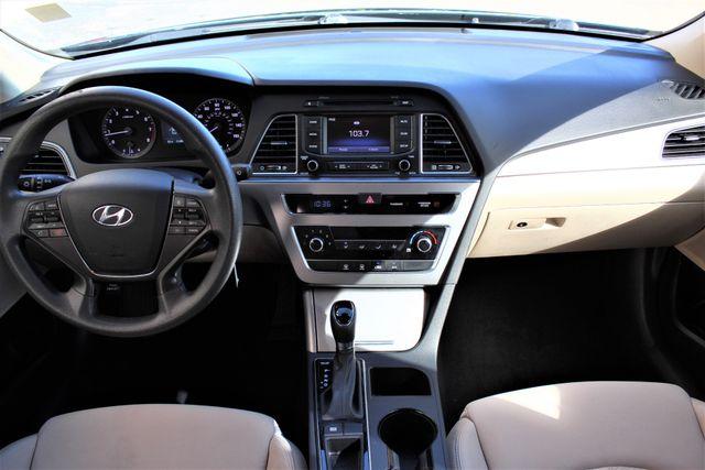 2015 Hyundai Sonata 2.4L SE in Jonesboro AR, 72401