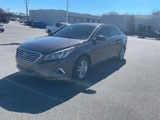 2015 Hyundai Sonata 2.4L SE in Kernersville, NC 27284