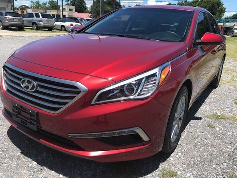 2015 Hyundai Sonata 2.4L SE in Lake Charles, Louisiana
