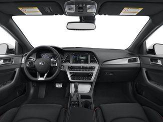 2015 Hyundai Sonata 20T Sport  city Louisiana  Billy Navarre Certified  in Lake Charles, Louisiana