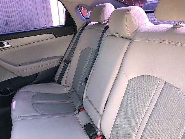 2015 Hyundai Sonata 2.4L SE CAR PROS AUTO CENTER (702) 405-9905 Las Vegas, Nevada 6