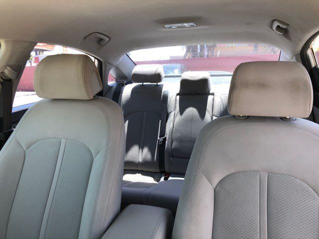 2015 Hyundai Sonata 2.4L SE CAR PROS AUTO CENTER (702) 405-9905 Las Vegas, Nevada 8