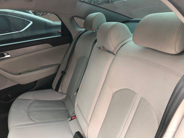 2015 Hyundai Sonata 2.4L SE CAR PROS AUTO CENTER (702) 405-9905 Las Vegas, Nevada 5