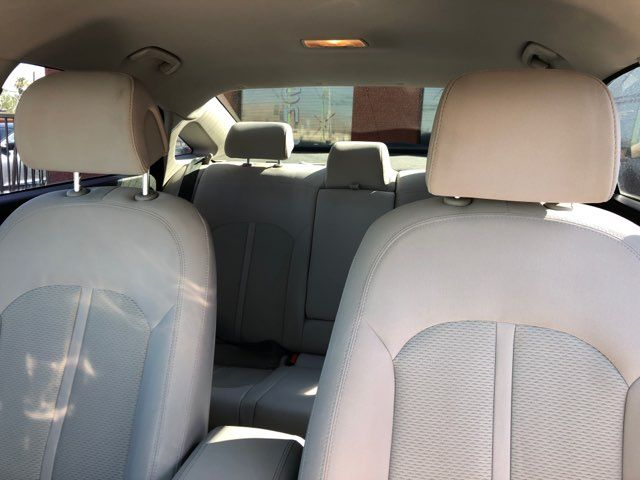 2015 Hyundai Sonata 2.4L SE CAR PROS AUTO CENTER (702) 405-9905 Las Vegas, Nevada 7