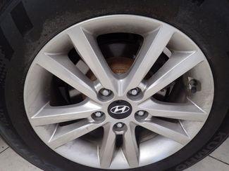 2015 Hyundai Sonata 2.4L SE Lincoln, Nebraska 2