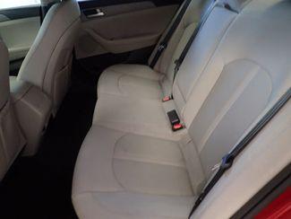 2015 Hyundai Sonata 2.4L SE Lincoln, Nebraska 3