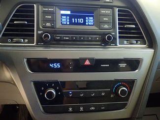 2015 Hyundai Sonata 2.4L SE Lincoln, Nebraska 6