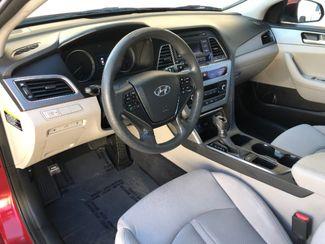 2015 Hyundai Sonata 2.4L SE LINDON, UT 13