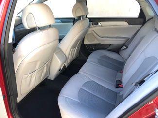 2015 Hyundai Sonata 2.4L SE LINDON, UT 18