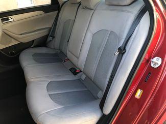 2015 Hyundai Sonata 2.4L SE LINDON, UT 19