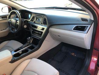 2015 Hyundai Sonata 2.4L SE LINDON, UT 24
