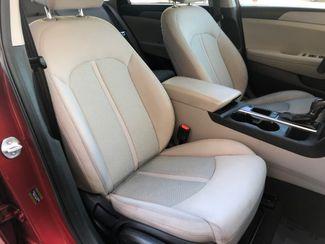 2015 Hyundai Sonata 2.4L SE LINDON, UT 26