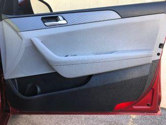 2015 Hyundai Sonata 2.4L SE LINDON, UT 27