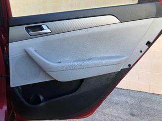 2015 Hyundai Sonata 2.4L SE LINDON, UT 32